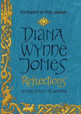reflections diana wynne jones