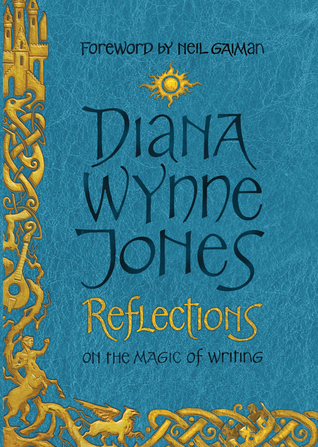 reflections diana wynne jones
